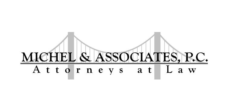 Michel and Associates Featured