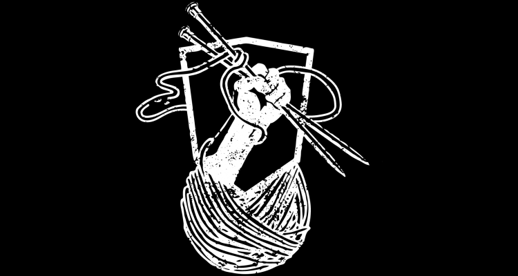 The-Insurgency-Knitting-Circle-Podcast