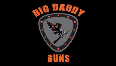 Big Daddy Guns