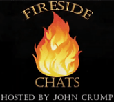 Fireside Chats with John Crump