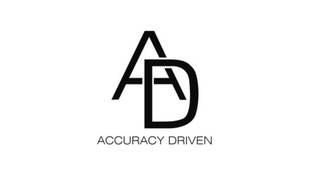Accuracy Driven