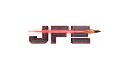 Joint-Force-Enterprises