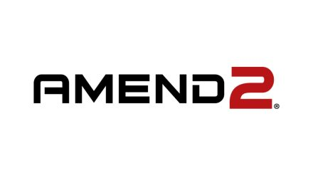 Amend2 Magazines