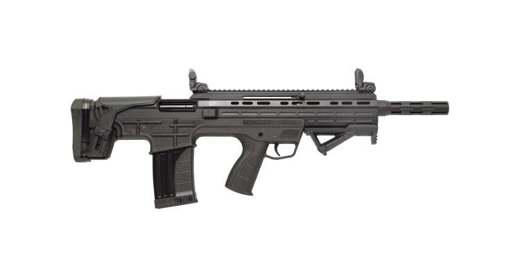 Fear 105 BullPup Shotgun