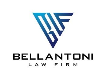 The Bellantoni Law Firm