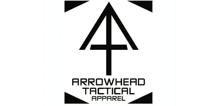 Arrowhead Tactical