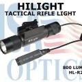 Laser:Lights Distributor