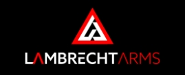 Lambrecht Arms