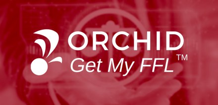 Orchid GetMyFFL