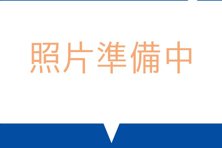 姊妹館-水頭紫雲廬古厝民宿