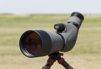 Trijicon HD Spotting Scope