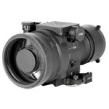 Trijicon MilSight T90