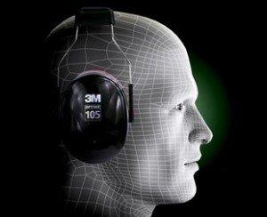 optime 105 earmuffs