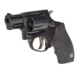 .38 Special Model 85