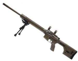 grendel rifle