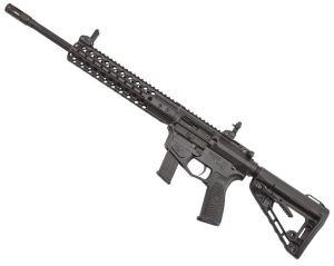 Wilson Carbine