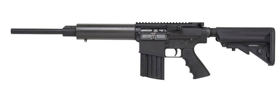GII rifle