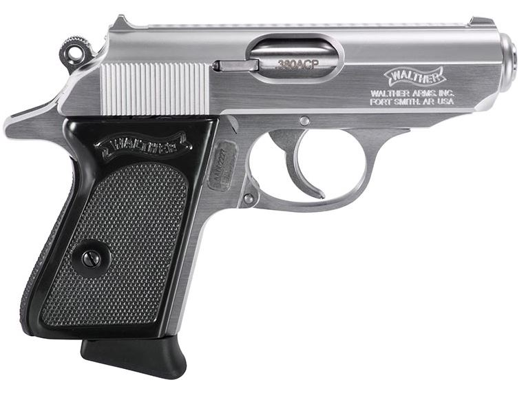 walther ppk review made by walther made great by bond rh gunivore com