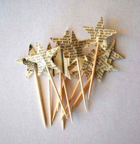 star-cupcake-toppers-2
