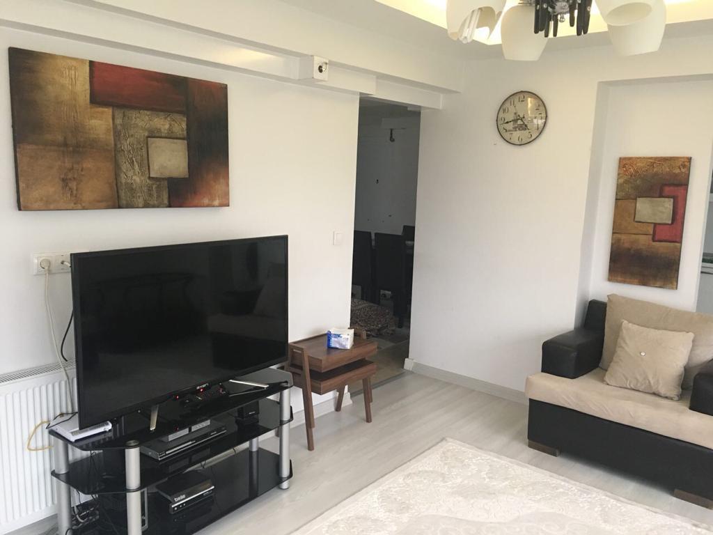 Sakarya'da en ucuz fiyata günlük kiralık evler