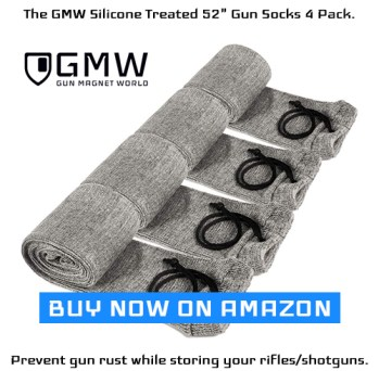 Transporting Firearms Across State Lines How To Transport Guns When Moving Gun Magnet World