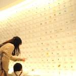 グリコピア・イーストは子どもなら誰もが憧れるお菓子の工場見学!【埼玉】おすすめスポット