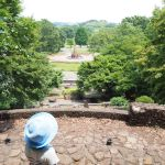 大室公園は冒険心くすぐる歴史と自然が融合したRPG感溢れる歴史公園!【群馬】おすすめスポット