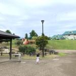 道の駅赤城の恵は日帰り温泉と巨大な公園が一体化した複合型道の駅!【群馬】おすすめスポット