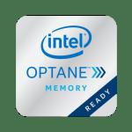 【PCパーツ】Optaneメモリとは何者か【M.2】