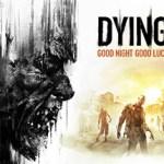 【Steam】Dying Lightが面白すぎてブログをサボった