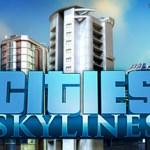 【Steam】Cities:Skylinesが面白すぎる