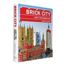 BrickCity1