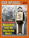 Spiegel Weltwirtschaftskrise