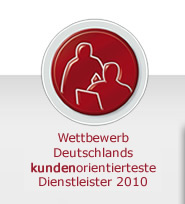 logo-bestedienstleister-2010