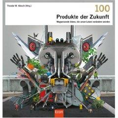 100 Produkte