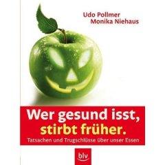 Pollmer