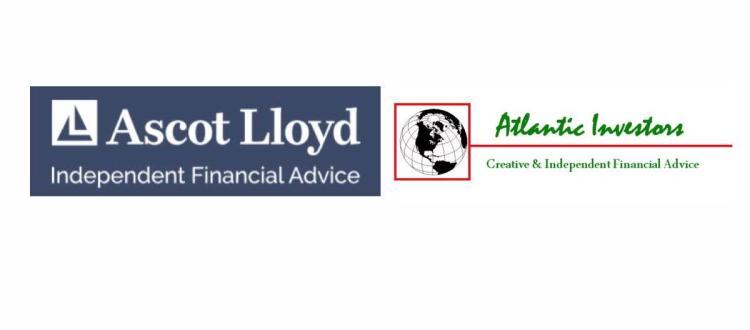 Atlantic Investors