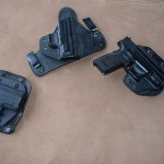 Holster Company Review: Alien Gear