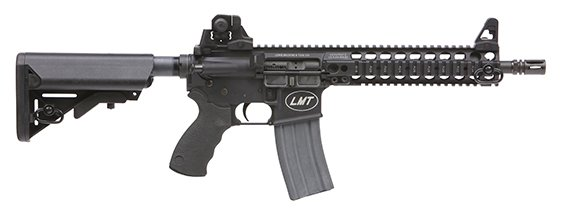 best ar-15 manufacturer