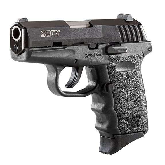 Top 20 Best 9mm Handguns - Gunners Den