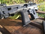 CAA Micro Roni Review | Glock Carbine Conversion Kit With IGB Barrel