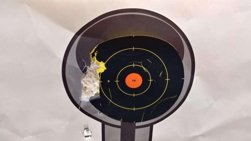 Remington Model 870 Tac 14 Review: Is It Just A