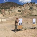Boost Your Carbine Training With These Drills