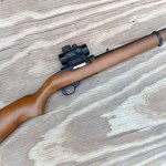 The Ruger 10/22 Review: An American Classic