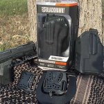 Blackhawk Omnivore Holster Review: It Eats (Almost) Everything