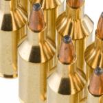 223 WSSM Ballistics