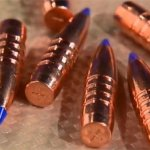 Reloading Components: Bullet Manufacturers