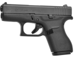 Best Glock for Concealed Carry: Top 7
