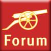 Gunners Town Forum Thumbnail