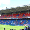 holmesdale61-16183